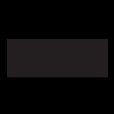 logo dyson