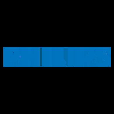 logo philips purificador
